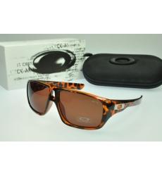 Oakley Glasses-1164