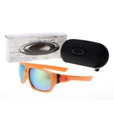 Oakley Glasses-1178