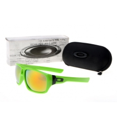 Oakley Glasses-1181