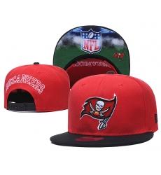 NFL Tampa Bay Buccaneers Hats-901