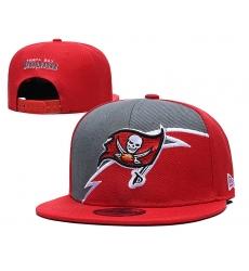 NFL Tampa Bay Buccaneers Hats-904