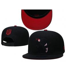 NFL Tampa Bay Buccaneers Hats-905