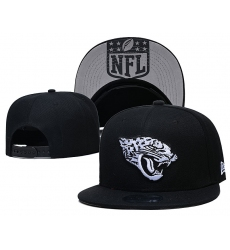 NFL Los Angeles Chargers Hats-904