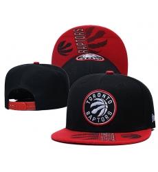 NBA Toronto Raptors Hats-901