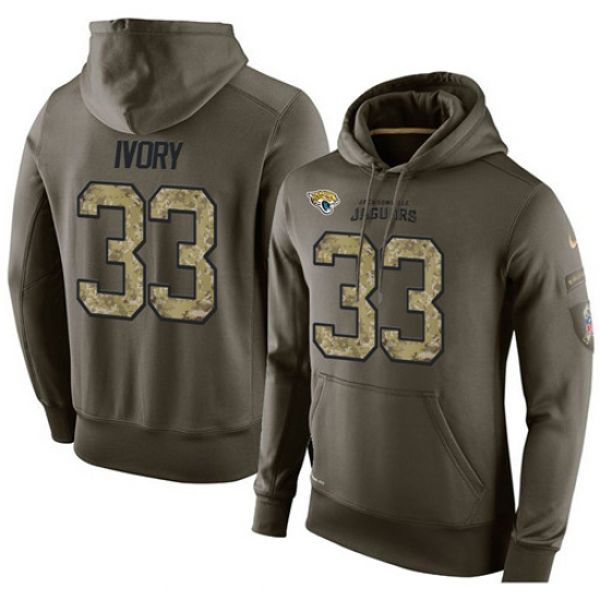 chris ivory jersey youth