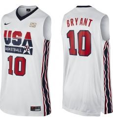 Der gleiche Basketball Hoodie wie der Basketballspieler Los Angeles Clippers und Brooklyn Nets Herren Hoodies Bequeme Lange /Ärmel Trainingskleidung Jersey
